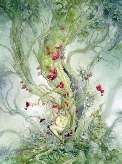 N°10_Potential_Stephanie Pui-Mun Law (www.shadowscapes.com)