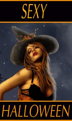 Sexy Halloween (1)