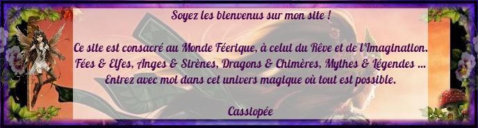 Texte d'accueil_Monde féerique_Cassiopee