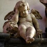L'ange pleureur_Nicolas Blasset