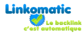 linkomatic.png