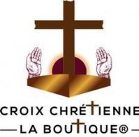 Logo croix chretiennes