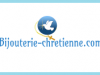 Logo_Bijouterie chretienne
